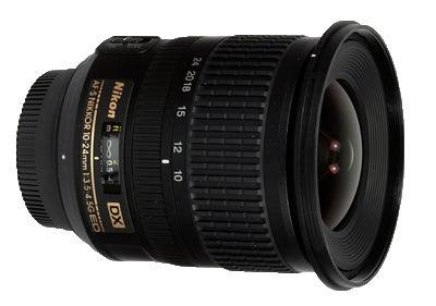 Nikon-10-24mm.jpg