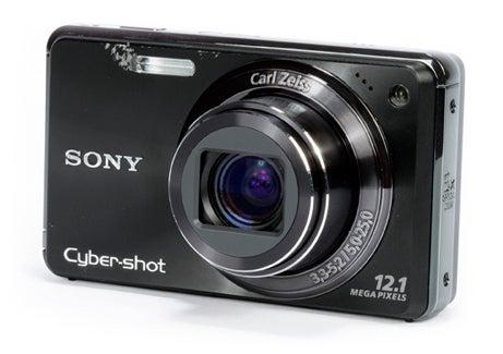 Sony_W290_product.jpg