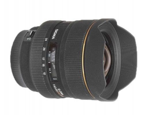 091019-Sigma-12-24mm_lens.jpg