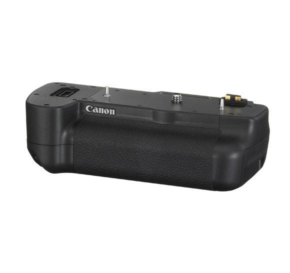 Canon WFT-E4 II | News | What Digital Camera