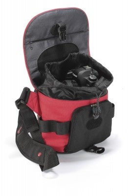 orkio bag