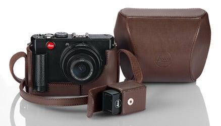 Leica Ever Ready Case | News | What Digital Camera