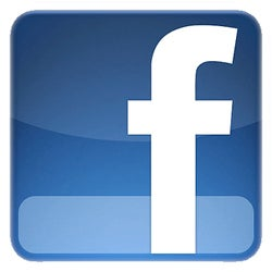 Facebook to remove networks and update privacy settings