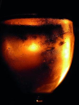DC-beer glass-1.jpg