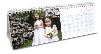 Desptop Calendar