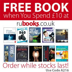 RU Books