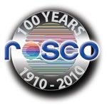 Rosco logo.
