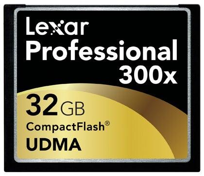 Lexar 32GB_PRO_CF_300x