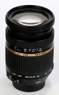 Tamron-18-270.jpg