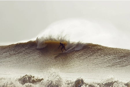 Jason Swain Soulsurfer | News | What Digital Camera