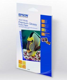 WDC Investigates: Printing - Epson
