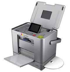 WDC Investigates: Printing - Epson PM280