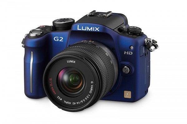 panasonic lumix g2 and g10 hands on preview what digital camera rh whatdigitalcamera com lumix g2 operating instructions lumix g2 operating manual