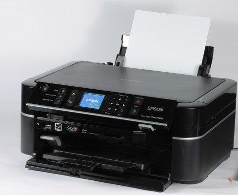 epson PX650c.jpg
