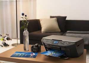 WDC Investigates: Printing - Stylus