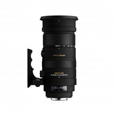 Sigma50-500mm F5-6.3 DG OS HSM.jpg