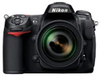 Nikon D300s web.jpg