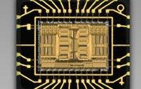 AF sensor