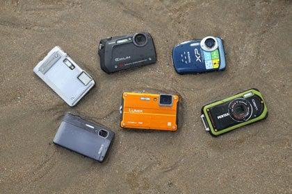 Tough Cameras.jpg