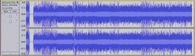 550d audio