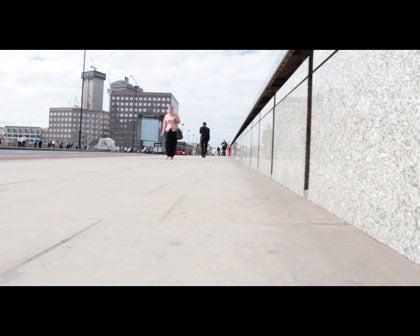 550D video grab 2