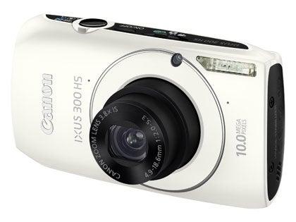 IXUS-300-HS-WHITE-FSL-HOR.jpg