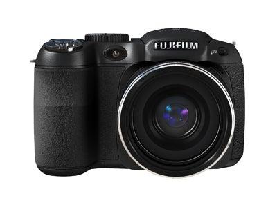 S2500HD_Front_2..jpg