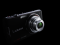 Panasonic FX700 released