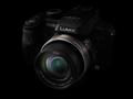 Panasonic FZ100 released
