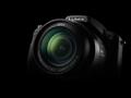 Panasonic FZ45 released