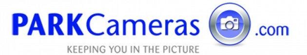Park Cameras Logo.jpg