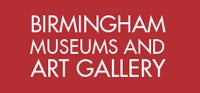 Photography exhibition: Birmingham Museum