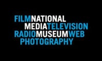 Photography exhibition: National Media Museum
