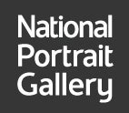 Photography exhibition: National Portrait Gallery