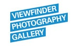 Photography exhibition: Viewfinder Photography Gallery