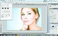 How to image editing4