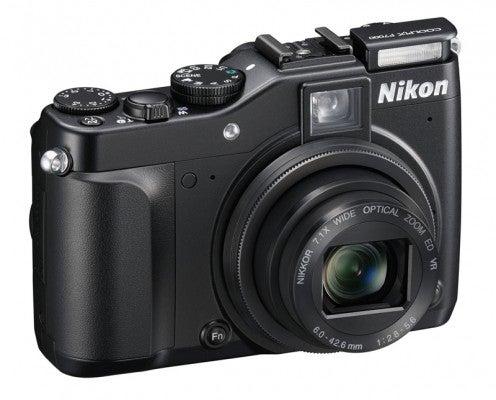 Nikon P7000 2   News   What Digital Camera