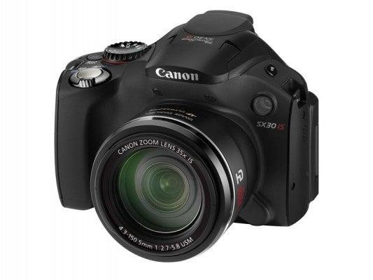 PowerShot SX30 IS FSL.jpg