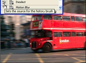history brush 03