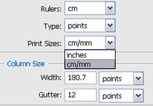 measure 03