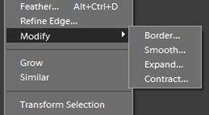 modify-menu.jpg