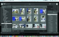 organising software lightroom