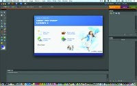 organising software photoshop elements 8