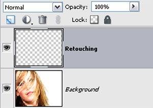retouching02