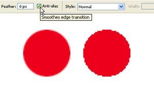 selectionedges01.jpg