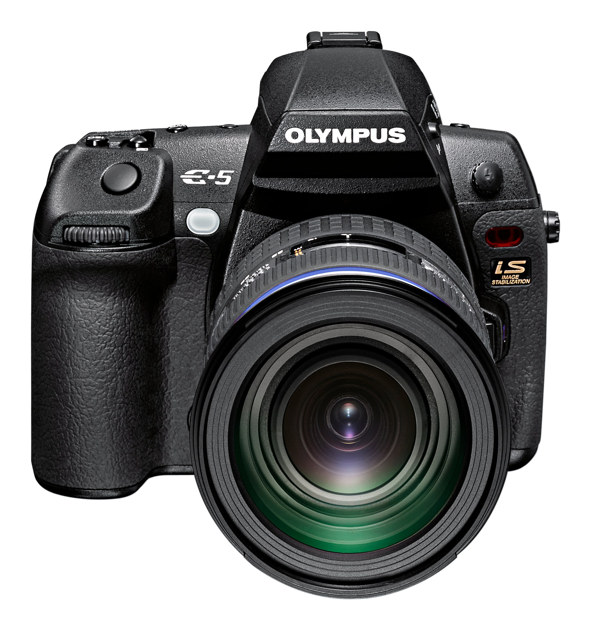 olympus e 5 pro dslr announced hands on preview video what digital camera. Black Bedroom Furniture Sets. Home Design Ideas