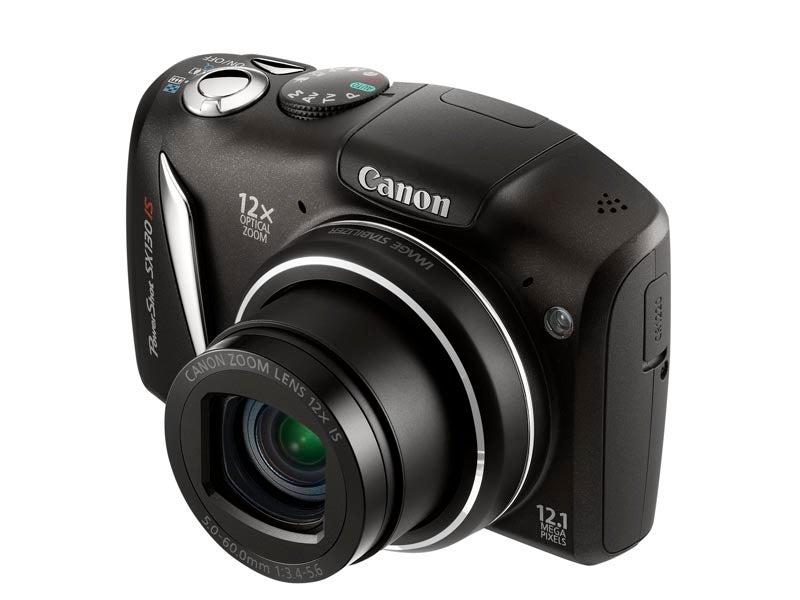 Canon pc1562 инструкция