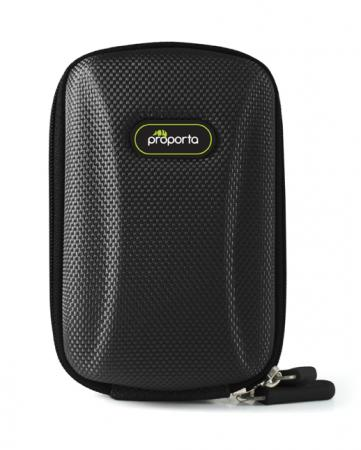 Discount off Proporta phone and camera cases