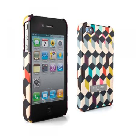 Discount off Proporta phone cases