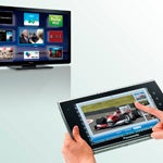 CES Tablet Roundup